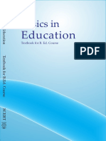 basic_in_education.pdf
