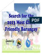 Child-friendly Search Orientation 2013 for Website [Compatibility Mode]