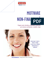 motivare_non_financiara (1).pdf