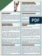 gonorrhea preg.pdf