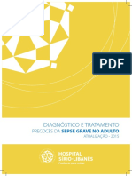 Manual de Diluicao (2)