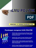 sistem ilmu politik s2 (2).ppt