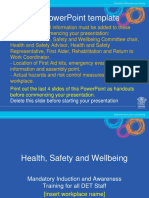 health-safety-wellbeing-induction.ppt