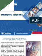 Modelo de Presentación-2017.pptx