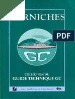 Corniche - Guide SETRA.pdf