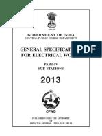 SubStationsFinal2013.pdf