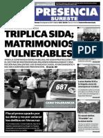 PDF Presencia 11 Agosto 2017-Def
