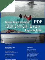Guia de Pesca Recreativa Region Del BioBio 20120930