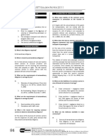 UST Golden Notes - Transportaion Law.pdf