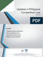 PCC updates.pptx