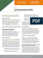 hand hygiene - framework.pdf