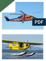 kendaraan udara.docx