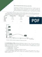 EnzimeIMA.pdf