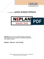 Neplan Electricity guide.pdf