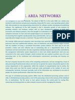 55_local_area_networks.pdf