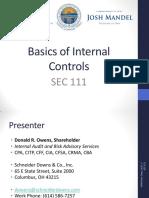 3465-CPIM_2017_-_SEC_111_Basics_of_Internal_Controls_NPW_Columbus.pdf