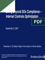 IIA-ICO_presentation.pdf