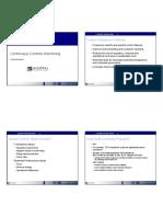 ContinuousMonitoring.pdf