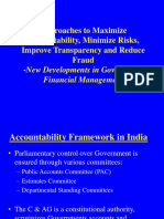 11_Rao Approaches to Maximize Accountability and MinimizingRisks,