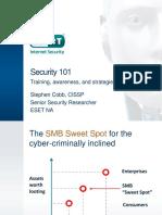 adp-smb-security-awareness-cobb-140509130238-phpapp01 (2).pptx