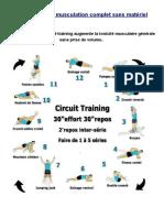 programme-musculation-tonification-complet-sans-materiel.pdf a40d45f499f