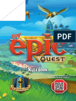 Tiny_Epic_Quest_Rules_v1_©2016_Gamelyn_Games_LLC_all_rights_reserved