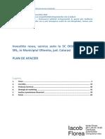 20. Anexa 1-5 Plan de afaceri_signed.pdf