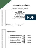 Theorie_Sherbrooke.pdf