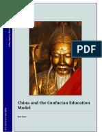 0Confucian Education Model Position Paper (1).pdf