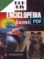 Enciclopedia lumii vii.pdf