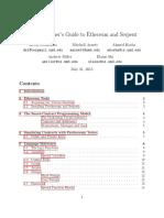 serpent_tutorial.pdf