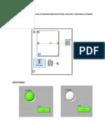 Virtual Instrumentation Lab- REFER- PID(1)