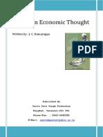 Gandhian Economic Thought.pdf