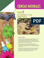 CIEN-8U2.pdf