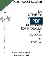 La catarsis catolica - Leonardo Castellani.pdf