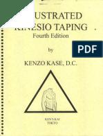 Ilustrated-Kinesio-Taping.pdf
