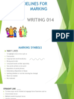 GUIDELINES FOR MARKING.pptx