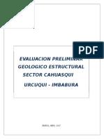 ESTUDIO CAHUASQUI.doc