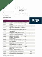 JessicaBankStatement.pdf