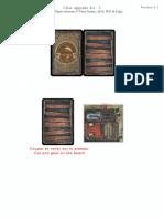 TheAdventurers-Chac Kit01