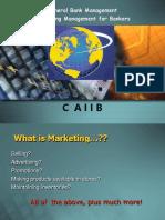 caiibgbmmarketingmngtmodule_d.ppt