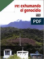 Exhumando el genocidio _caso_tipo_casanare.pdf