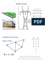 C09-Estructuras_1.ppt