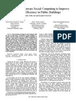 Use of Context-aware Social Computing to Improve.pdf