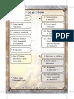 agotlcg_quickref_cards_charts_v1.pdf
