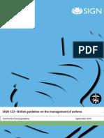 Btssign Asthma Guideline 2016