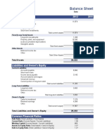 business-balance-sheet-template.xls