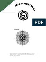 manuale_di_montagna.pdf