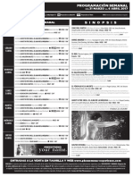 Programas-programa-semanal-marzo-05.pdf