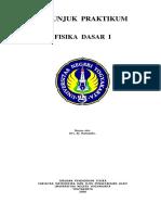 BUKU PEGAS 4.pdf
